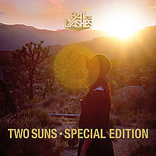 Two Suns (Special Edition)