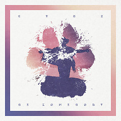 Be Somebody (Single)