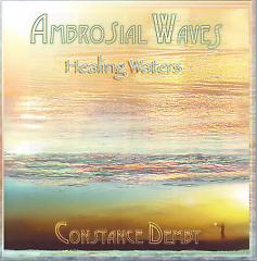 Ambrosial Waves – Healing Waters