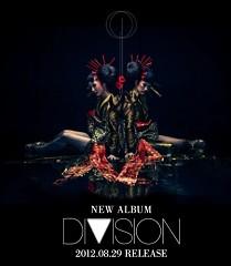 Division: Fragment [Vein]