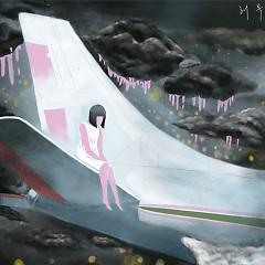 Turbulence (Single)
