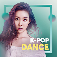 K-Pop Dance - Various Artists