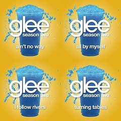 Glee: A Night Of Neglect Episode