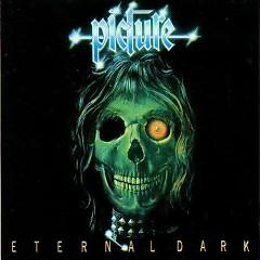 Eternal Dark - Picture