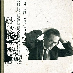 The Complete Bill Evans On Verve Disc 6 (CD2)