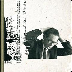 The Complete Bill Evans On Verve Disc 17 (CD1)