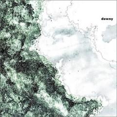 3rd 無題 (3rd Mudai) - Downy