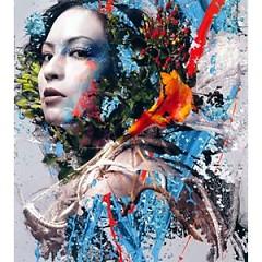 Montage - Kahimi Karie