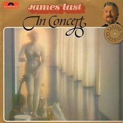 Meine Goldenen CD 9 - In Concert