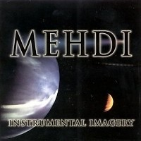 Instrumental Imagery Vol.3 - Mehdi