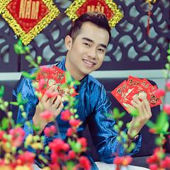 Tết Việt - Thiên Túc