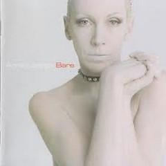 Bare (Edition) - Annie Lennox