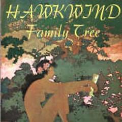 Family Tree 2000