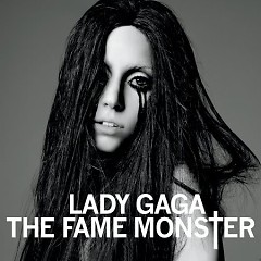 The Fame Monster (CD2)