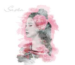 Have This Heart (Single) - Sasha