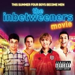 The Inbetweeners Movie OST (Part 1)