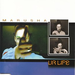 Ur Life (CD Single)