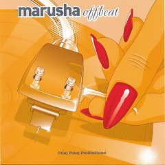 Offbeat - Marusha