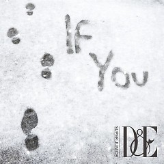 If You (Japanese) (Single)