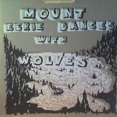 Two New Songs Of Mount Eerie