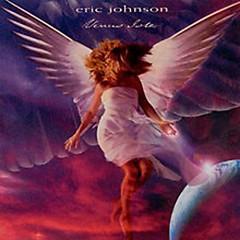 Venus Isle - Eric Johnson