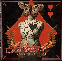 These Dreams - Heart's Greatest Hits - Heart