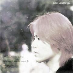 We Really Love  - Seo Ri