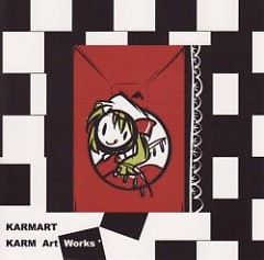 KARM Art Works'