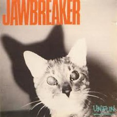 Unfun - Jawbreaker