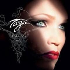 Falling Awake (Single)