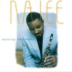 Morning Tenderness - Najee