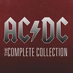The Collection (CD1)