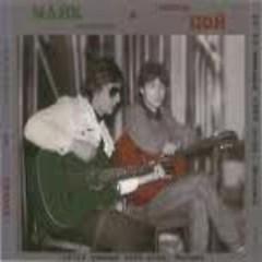 Майк и Цой (CD 1)