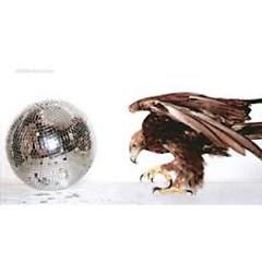 Retro (CD3) Club