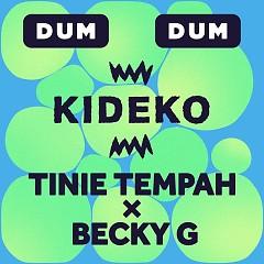 Dum Dum (Single)