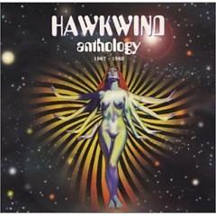 Anthology 67-82 (CD1)