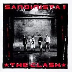 Sandinista! (CD2)