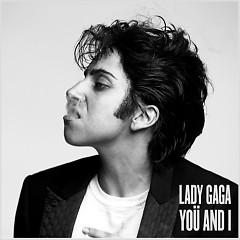 You And I (Remixes)