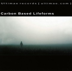 Interloper - Carbon Based Lifeforms