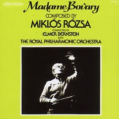Madame Bovary OST