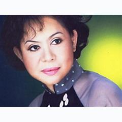 Album Những Bản Nhạc Vàng Bất Hủ Do Ca Sĩ Giao Linh , Ngọc Sơn Cùng Thanh Thúy Trình Bày -