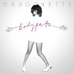 Bodyparts - Dragonette