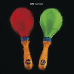 Illuminate (European Edition) - LITE