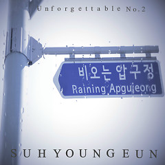 Unforgettable No.2 - Suh Young Eun