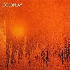 Sparks (EP)