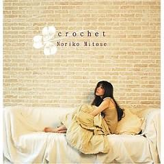 Crochet - Noriko Mitose