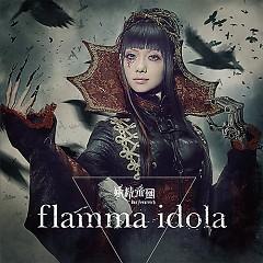 flamma idola - Yousei Teikoku