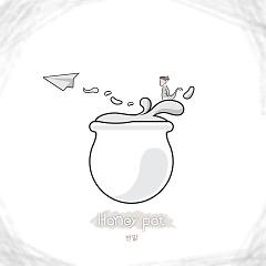 Binmal (Single) - Honey Pot