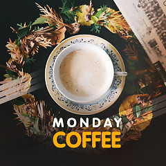 Monday Coffee - Various Artists