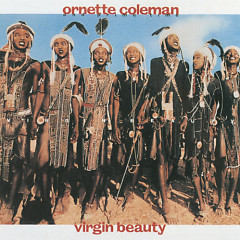 Virgin Beauty - Ornette Coleman